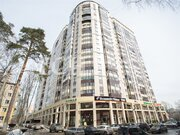2-уровневая квартира, Пушкино, ул Тургенева, 13 - Фото 2