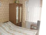 Купить квартиру в Чехове. ул. Вишневый бульвар 4 - Фото 4