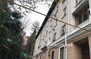 Продается 3-к квартира Ворошиловская - Фото 4