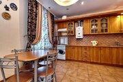 Продажа квартир в Краснодаре