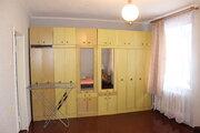 Куратова 91, Продажа квартир в Сыктывкаре, ID объекта - 317333775 - Фото 2