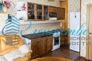 Продажа квартиры, Новосибирск, Ул. Ельцовская, Купить квартиру в Новосибирске по недорогой цене, ID объекта - 328960153 - Фото 5