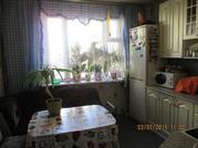 Продажа 3 комнатной квартиры м.Юго-Западная (Солнцевский пр-кт) - Фото 2