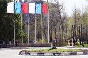 Продажа участка 12 сот. (ИЖС) гп Сычево Волоколамского района - Фото 4