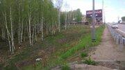 Продажа участка, Иркутск, Черных