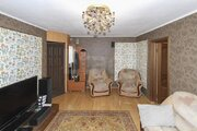 Продам 2-комн. кв. 42 кв.м. Тюмень, Революции, Купить квартиру в Тюмени по недорогой цене, ID объекта - 317847353 - Фото 2