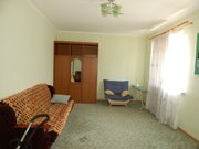 2-комн. квартира, Аренда квартир в Ставрополе, ID объекта - 320700029 - Фото 8
