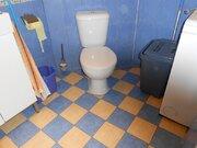 4 400 000 Руб., 3 комнатная квартира в Д-П., Купить квартиру в Рязани по недорогой цене, ID объекта - 329399322 - Фото 21