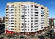 Продажа гаражей ул. Студеная Гора
