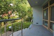 Продажа квартиры, Купить квартиру Юрмала, Латвия по недорогой цене, ID объекта - 313140018 - Фото 5