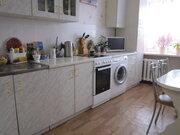 Продаю 1-комн. квартиру в г. Алексин, Продажа квартир в Алексине, ID объекта - 332811437 - Фото 3