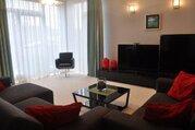 Продажа квартиры, Купить квартиру Юрмала, Латвия по недорогой цене, ID объекта - 313136823 - Фото 1