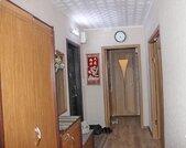 2-х комнатная 10-36 - Фото 2