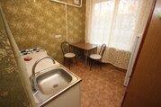 Сдается однокомнатная квартира в районе Шибанково - Фото 3