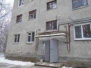 Продается 1-комнатная квартира, ул. Кордон-Студеный