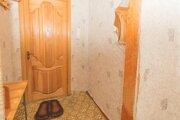 Продается 3-комнатная квартира, ул. Кижеватова, Купить квартиру в Пензе по недорогой цене, ID объекта - 319574567 - Фото 11