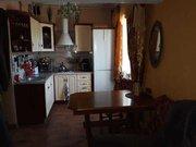 Продам или обменяю квартиру в национальном парке Лосиный остров. - Фото 2