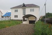 Продажа дома, Новокубанск, Новокубанский район, Ул. Батайская - Фото 1