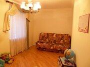 Продажа квартиры, Купить квартиру Рига, Латвия по недорогой цене, ID объекта - 313137291 - Фото 4