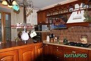 Продается элитная 4-ая квартира Заводская 3 - Фото 1