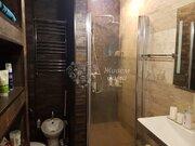 40 лет Победы 60, Купить квартиру в Краснодаре по недорогой цене, ID объекта - 327124717 - Фото 5