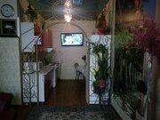 2 180 000 Руб., Продам 2к на б-ре Кедровый, 8, Купить квартиру в Кемерово по недорогой цене, ID объекта - 329045389 - Фото 4