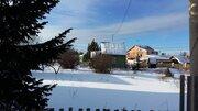 Продам земельный участок, 7.8 соток, Красноярск - Фото 4
