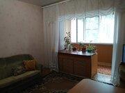 Продажа квартиры, Астрахань, Астрахань улица Звездная 43 корпус 1 - Фото 4