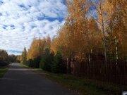 Кп Залесье. Отличный жилой дом на лесном участке со всеми коммуникация - Фото 2