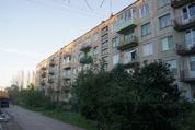 Продажа квартир в Зимитицы