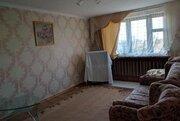Продажа квартиры, Симферополь, Ул. Промышленная - Фото 2