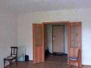 Квартира, ул. Телевизионная, д.3