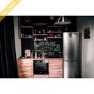 4 690 000 Руб., Продается оригинальная 2-комнатная квартира по ул. Федосовой, д. 27, Купить квартиру в Петрозаводске по недорогой цене, ID объекта - 321725896 - Фото 2