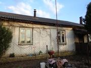 Продажа дома в Рязанском районе - Фото 2
