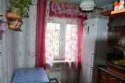 Продается квартира Краснодарский край, г Сочи, село Харцыз Второй, ул .