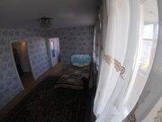 Продам 2 комнатную квартиру на ул Ленина д 20