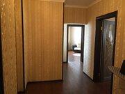 Просторная 3 ком. квартира в новостройке с отделкой, Продажа квартир в Серпухове, ID объекта - 327465250 - Фото 11
