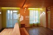 Продается 2-комнатная квартира в г.Апрелевка с качественным ремонтом - Фото 4