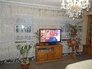 Продажа дома, Копейск, Ул. Мамина-Сибиряка, Продажа домов и коттеджей в Копейске, ID объекта - 502823460 - Фото 13