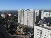 Купить квартиру от застройщика в Ростове-на-Дону