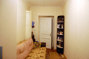 Не двух- и даже не трёх- а четырёхсторонняя квартира в центре, Купить квартиру в Санкт-Петербурге по недорогой цене, ID объекта - 318233276 - Фото 15