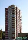 Продается 2-я квартира в Обнинске, ул. Курчатова 41в