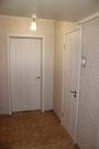 3 150 000 Руб., Петрозаводская 40, Купить квартиру в Сыктывкаре по недорогой цене, ID объекта - 321044156 - Фото 12