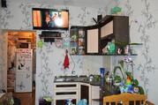 1 130 000 Руб., Студия, Булыгино, Кутузова, Купить квартиру в Барнауле по недорогой цене, ID объекта - 315171266 - Фото 4
