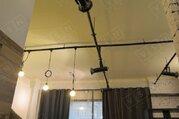Продается квартира г.Москва, Нижняя Красносельская, Купить квартиру в Москве по недорогой цене, ID объекта - 320733924 - Фото 18