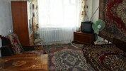 Продажа квартир ул. Тургенева