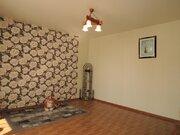 2 (двух) комнатная квартира в Заводском районе города Кемерово (фпк)