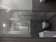 25 000 000 Руб., Продажа квартиры, Сочи, Ул. Войкова, Продажа квартир в Сочи, ID объекта - 330886355 - Фото 7