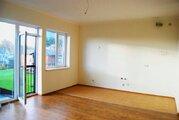 Продажа квартиры, Купить квартиру Юрмала, Латвия по недорогой цене, ID объекта - 313137775 - Фото 4