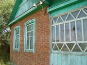 Продажа дома, Октябрьский, Северский район - Фото 3
